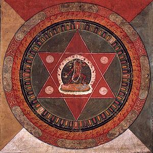 Co czczą buddyści?