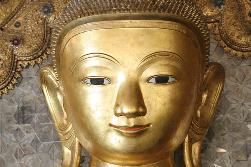 Kim jest Dalajlama